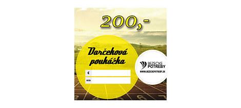 Darcekovy 20poukaz 20200 20eur.jpg.thumb