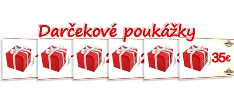 Vasekabelky.sk 20dar c4 8dekov c3 a9 20pouk c3 a1 c5 beky 20sk