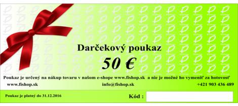 Dar.pouk. fish. u 50