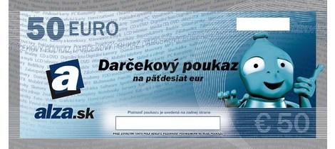 Poukazka100eur