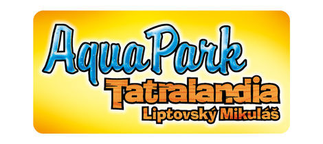 Csm tatralandia logo ed715b284a