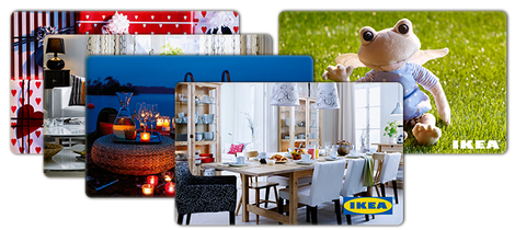 ikea brand scorecard final Ikea is opening a restaurant selling its famous cctv captures prince's final hours as drug-littered the sun website is regulated by the independent.