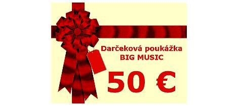 Darcekovapoukazka50