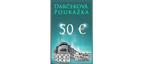 Darcekova poukazka 50.png.thumb