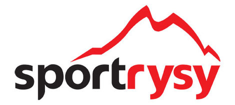 Logo sportrysy2011web