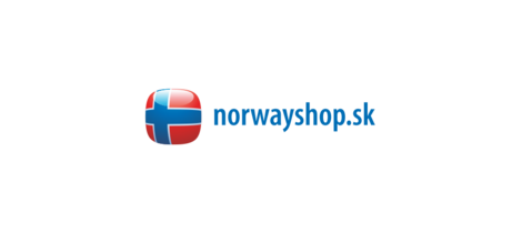 Norwayshop