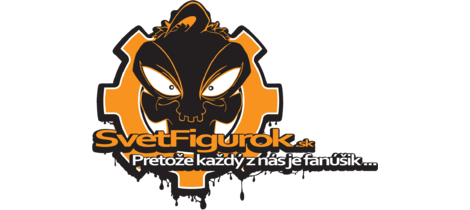 Svetfigurok logo