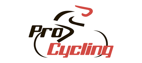 Procycling web3 01