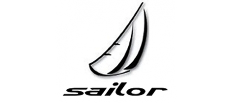 61071450687751.738677 logosailor4 gallery