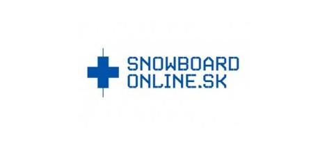 Snowboard online sk 250x153