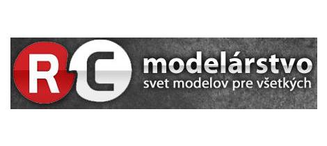 Rc modelarstvo
