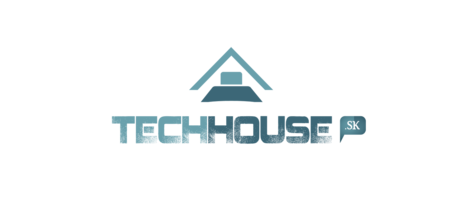 Techhouse.sk   transparent  png