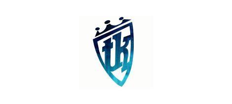 Logo 20erb 20tk 20facebook maly