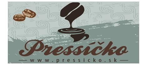 Pressicko logo ckn