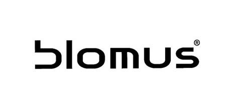 Blomussk 1416002657