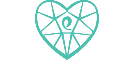 Eppi heart