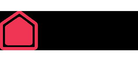 Platform House – darčekové poukážky  a35ea9c731b