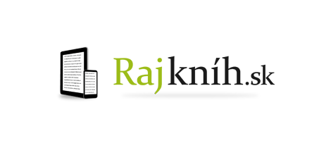 Raj knih web logo beta 1