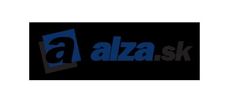 Alza sk