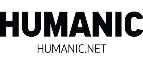 Humanic 2013