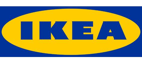 Ikea logo 3858