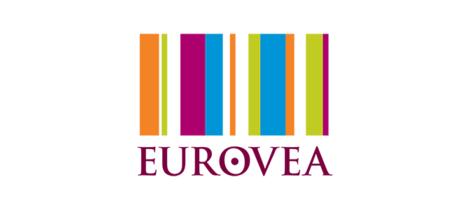 Euvdlog2015