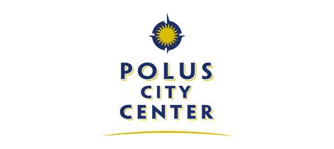 Polus2b