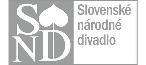 Snd logo