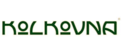 Kolkovna