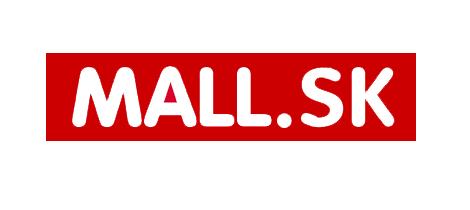 Mall logos