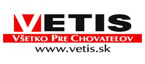 Vetis logo vsetkoprechovatelov white