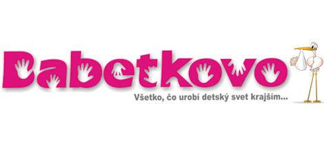 04 logo babetkovo