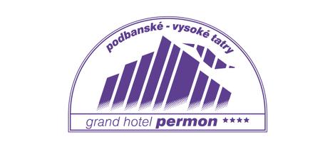 Hotel Permon