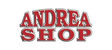 Andreashop logo 350