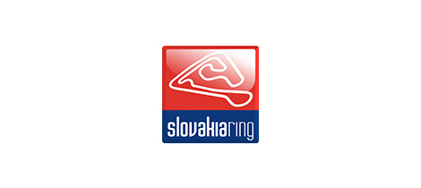 Logo slovakiaring1