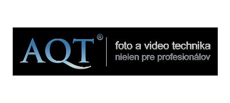 Logo aqt newclaim 2