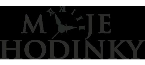 Mojehodinky logo