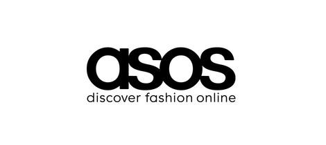 Asos new